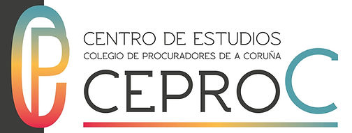 LOGO Centro Estudios.jpg