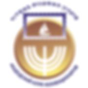Logo_Ashdod_Club_color..png