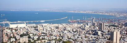 Haifa_.jpg