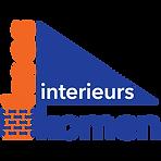 Kees Komen Interieurs Logo