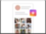 add instagram.png