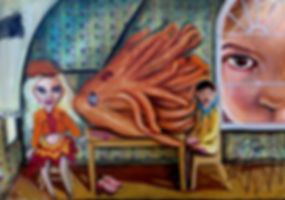 buddhashandby kimymartinez 1.jpg