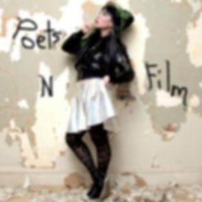 poetsnfilmpic1cinequest_edited.jpg