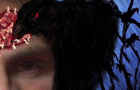 croweatingbrain-825x510_edited.jpg