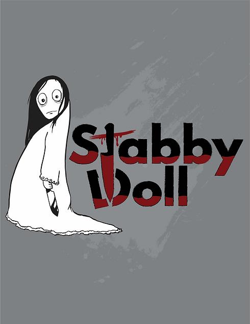 stabbydoll.PNG