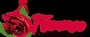 flamencoflowers-logo.png