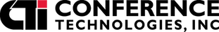 cti_logo_retina.png