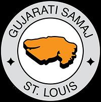 Gujarati Samaj logo (002).png