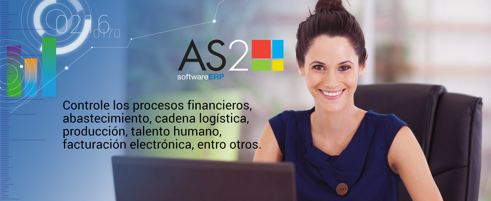 as2 software