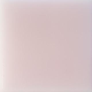 Franke Solid Surface FSS 921 ROSA LUCE.j