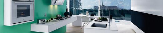 AM010_White_Lugano.1457615568451.jpeg