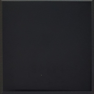Franke Solid Surface FSS-221 CACAO.jpg