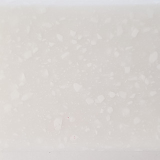 Franke Solid Surface FSS 402 MARMO.jpg