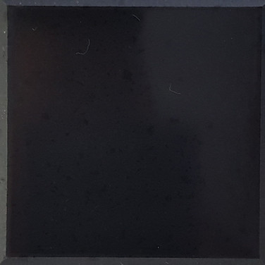 Franke Solid Surface FSS 409 NERO.jpg
