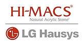 LG HI MACS LG HAUSE SOLİD SURFACE.jpg