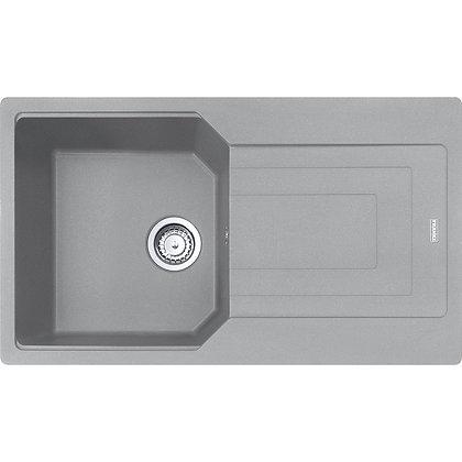 Urban UBG 611-86 Fragranite Stone Grey