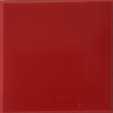 Franke Solid Surface FSS-201 ROSSO.jpg