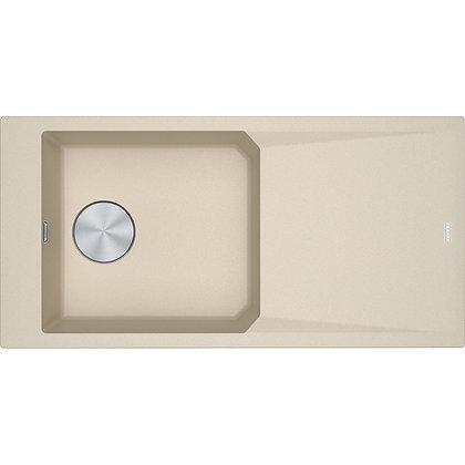 FX FXG 611-100 Granit Avena