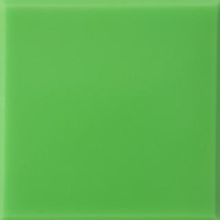 Franke Solid Surface FSS-224 VERDE.jpg