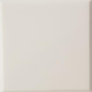 Franke Solid Surface FSS-101 CANDIDO.jpg