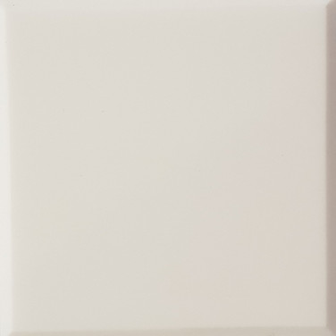 Franke Solid Surface FSS-101 CANDIDO.jpg