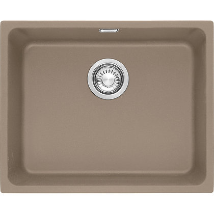 Kubus KBG 110-50 Fragranite Oyster