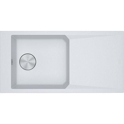 FX FXG 611-100 Granit Bianco
