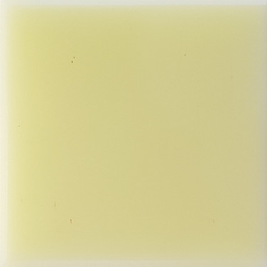 Franke_Solid_Surface_FSS_924_GİALLO_LUCE