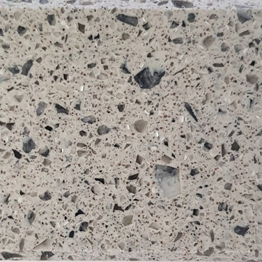 Franke Solid Surface FSS 423 SATURNO.jpg