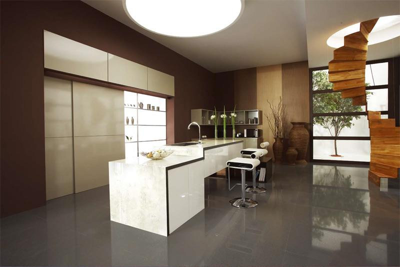 hanex-solid-surface-kitchen-worktop.jpg