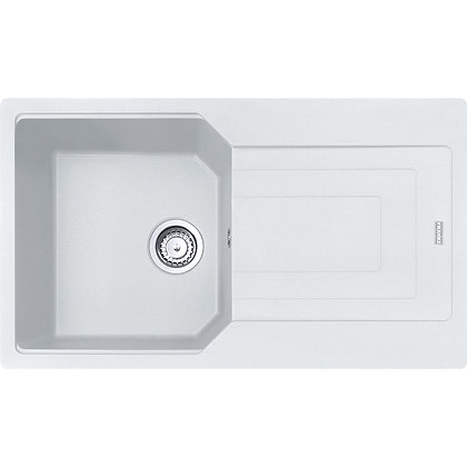 Urban UBG 611-86 Granit Bianco