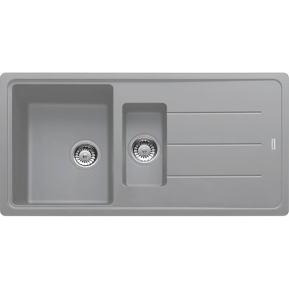 Basis BFG 651 Fragranite Stone Grey