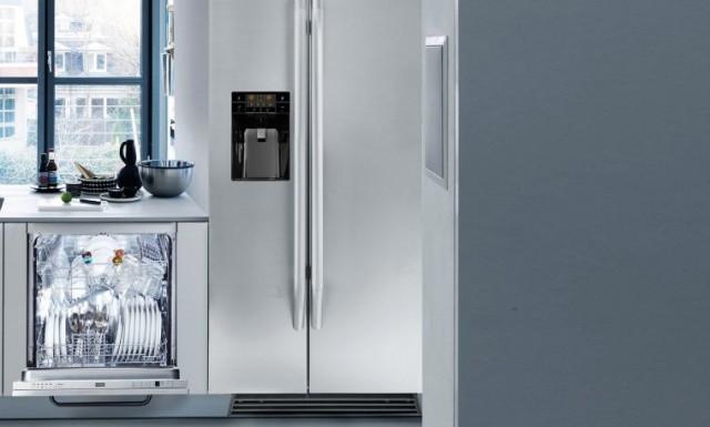 AM001_Dishwasher.1461066479944.jpg