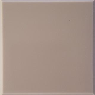 Franke_Solid_Surface_FSS_124_GRİGİO.jpg