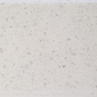 Franke Solid Surface FSS 421 VENERE.jpg