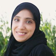 Wafaa - Arabic Teacher.jpg