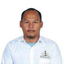 Dario - Security Guard.jpg