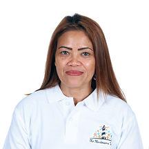 Theresa - Life Teacher.jpg