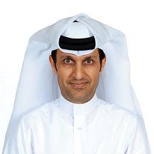 Hussain Salatt - Managing Partner.jpg