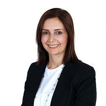 Lamia Ibrahim - Managing Partner.jpg