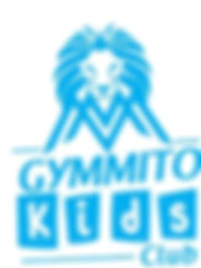 gymmito logo.jpeg