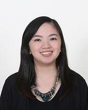 Andrea - Admissions Officer.jpg