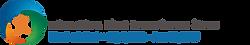 AMS Member School Logo_2018_2019.png