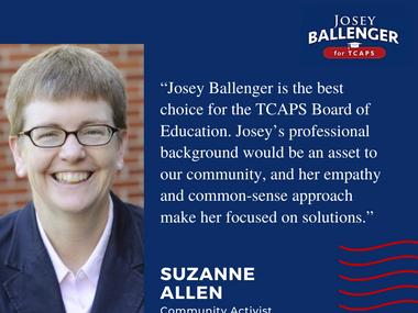 Allen Endorsement.png