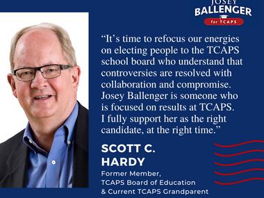 Scott Hardy endorsement.png