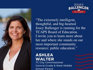 Ashlea Walter endorsement 2.png