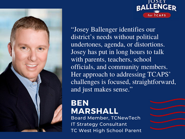 Marshall Endorsement 2.png