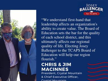 MacInnes endorsement 2.png