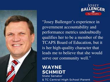 Schmidt Endorsement.png