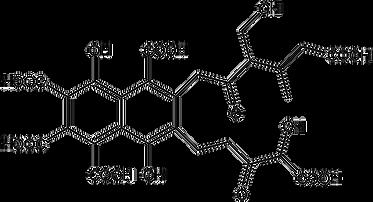 Fulvic_acid.png